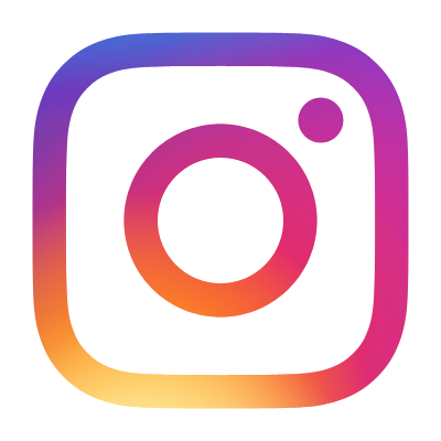 Find Ruehling Associates on Instagram