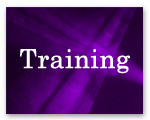 Ruehling Associates, Inc. - Training